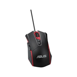 Asus Espada GT200 Gaming Mouse Price in Chennai, hyderabad, telangana