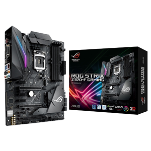 Asus Strix Z370 E Gaming MotherBoard Price in Chennai, hyderabad, telangana