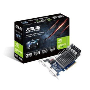 Asus Nvidia 710 2 SL 7102SL Graphics Cards Price in Chennai, hyderabad, telangana