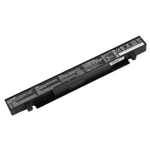 Asus L43E 6 Cell Laptop Battery Price in Chennai, hyderabad, telangana