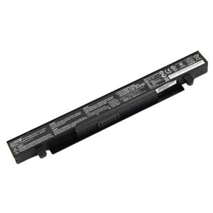 Asus X550 Laptop Battery Price in Chennai, hyderabad, telangana