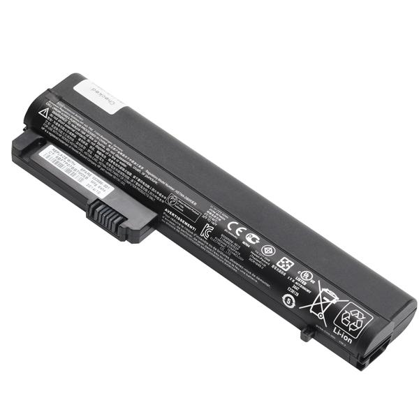 Asus X5551M Laptop Battery Price in Chennai, hyderabad, telangana