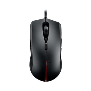 Asus ROG Strix Evolve Mouse Price in Chennai, hyderabad, telangana